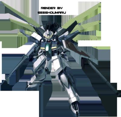 gundamrender52ay