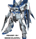 gundamrender39fb