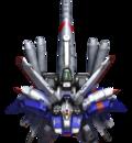 gundamrender76ac