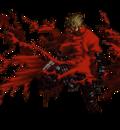 trigun3410240ex