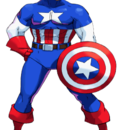 captainamerica1dm