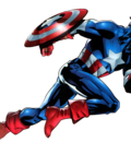 captainamerica4hh