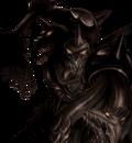 dragon4cl