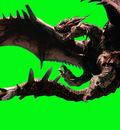 render (352)