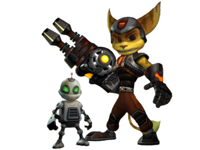 ratchetclank3Render