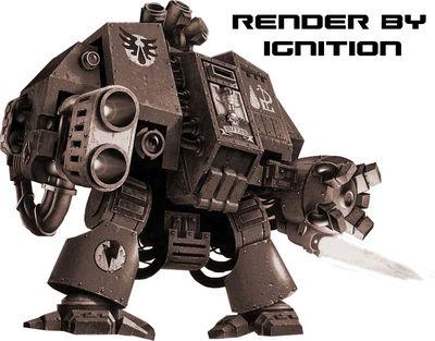 render (325)