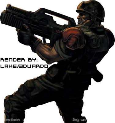 render (885)