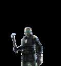 combine0fn