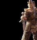 guildwars2sz