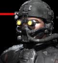 laserguy5vq