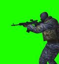 render (108)