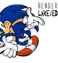 render (181)