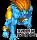 render (688)
