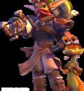 render (754)