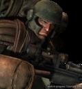 warhawkps3render3eg