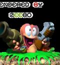 wormrender2dw