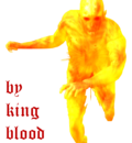 firemansinflamas