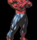 spidermanrender9yg