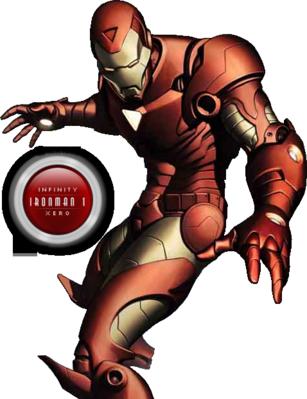 ironman4gs
