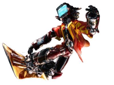 robotairboarder2da
