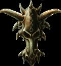 dragonskull4rk