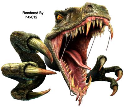 Dinohaxage17