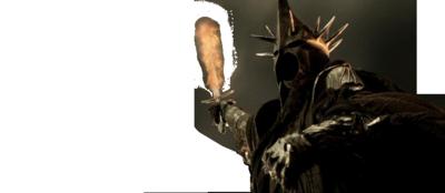WitchKingnodragon