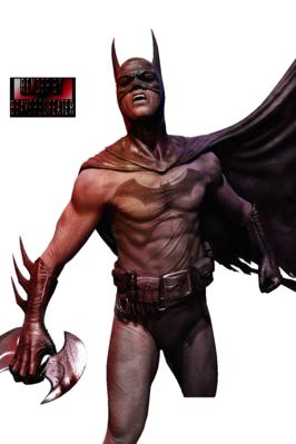 batmanhugerender