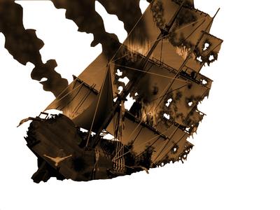 burningboat4ox