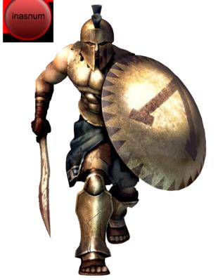 gladiatorrender6eg