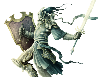 knightrender17qw