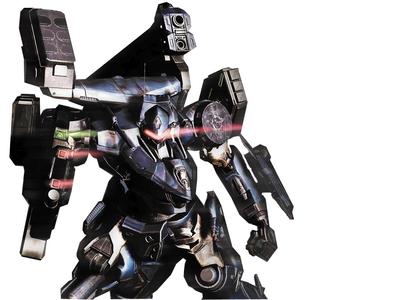 robot21ns