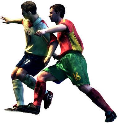 soccer10qg