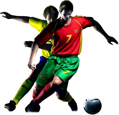 soccer27pi
