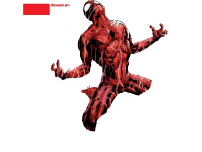 spidermangood2ga