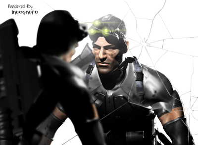 splintercell36qs