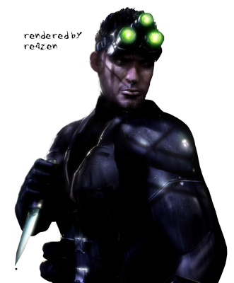 splintercell5