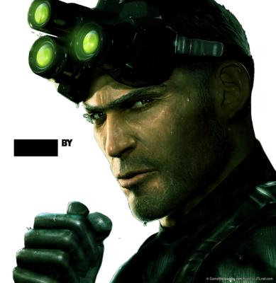 splintercell7