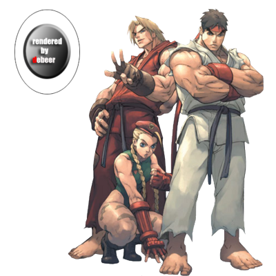streetfightercopypng9mj