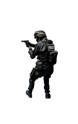 swat24ap