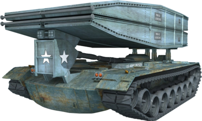 tankbridge4sd