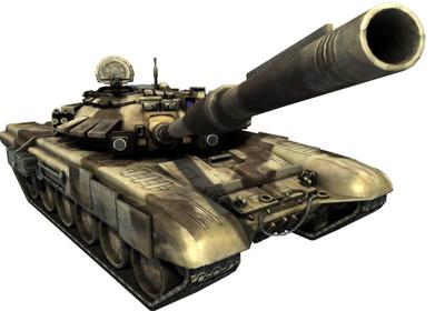 tankrender6bh