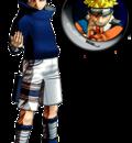 sasuke9us