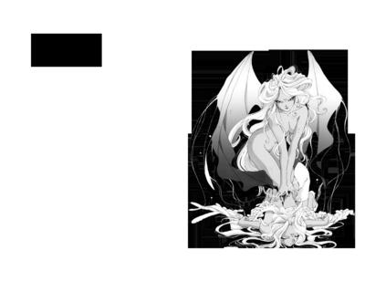 anime284ik