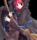 witchgirl1fg