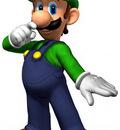 px Luigi