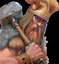 AgeOfMythology