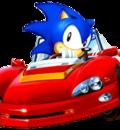 Sonic2haxage13