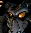 alien7nn