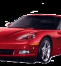 corvette055xl